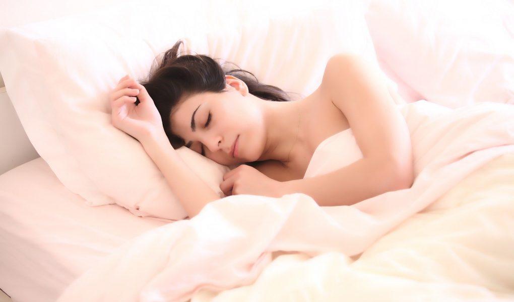 comment mieux dormir la nuit