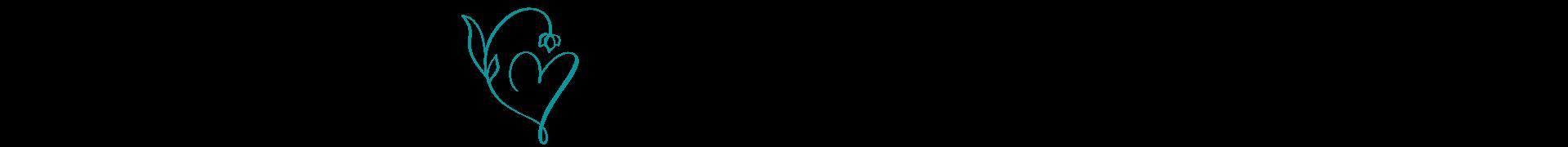 Better lifestyle logo